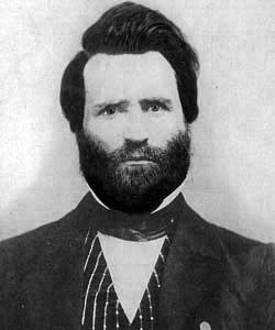 Avery A. Smith
