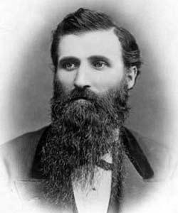 Francis B. Dunn