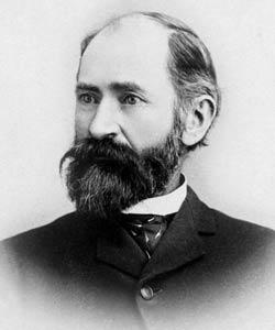 John C. Church