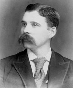 R. E. Bristow