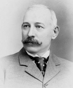 J. L. Page