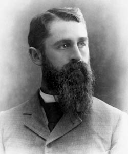 Edwin O. Potter