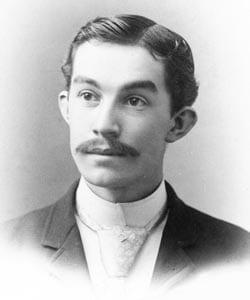 P. E. Snodgrass