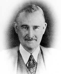 H. E. Slattery