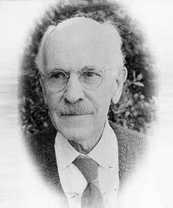 C. J. Fulton