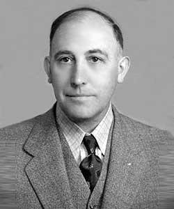 Frank W. Scobert