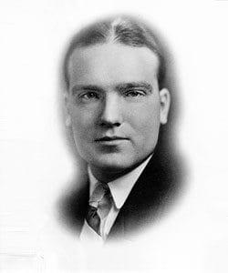 Lewis O. Meisel
