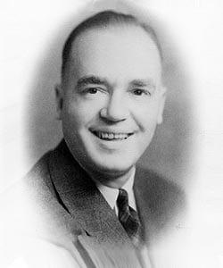 Edward Earl Bryom
