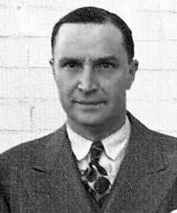 Dewitt W. Dormer