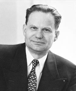 L. Ken Shumaker
