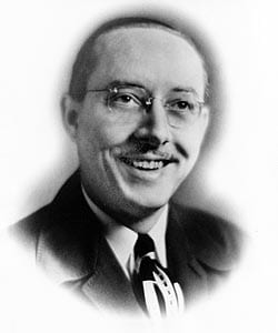 Orville Lee Hoselton