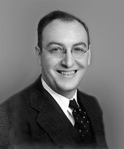 W. W. Porter