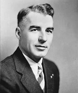 Charles A. Huntington