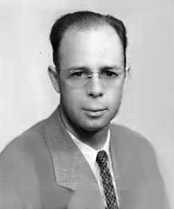 R. W. Filsinger