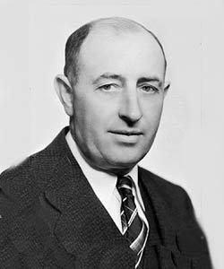 Clarence L. Sutton