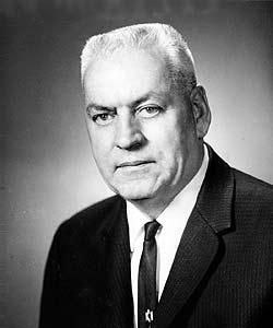 Elmer A. Sorenson