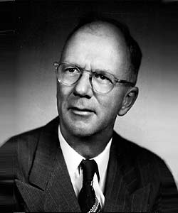 Robert F. Stehn