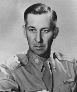 Arthur H. Delmore
