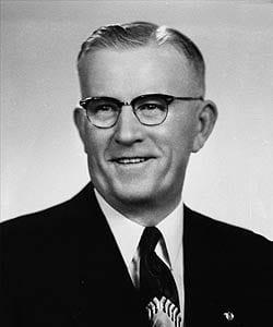 Robert L. Gheen