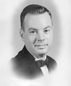 Frank E. Marty