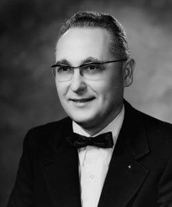 Herbert R. Fuller