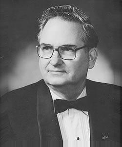 Ramon H. Fuller