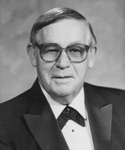 Carl Veltman