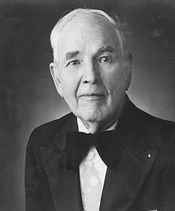 Glenn O. Adams