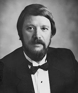 Denny Batterson