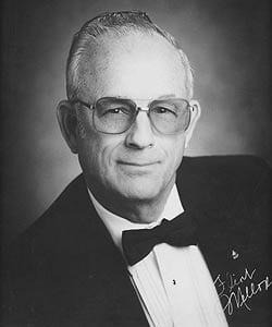 Ivan J. Smith