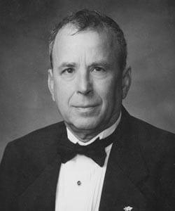 James T. Farmer