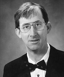 Stephen F. Birskovich, III
