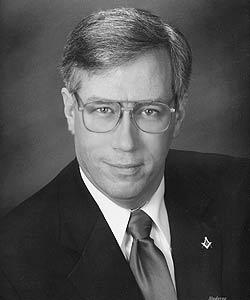 Peter M. Bock