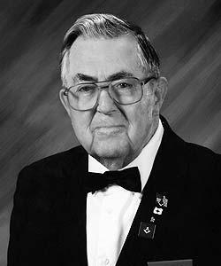 Joseph G. Gray
