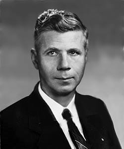 Charles G. Craig