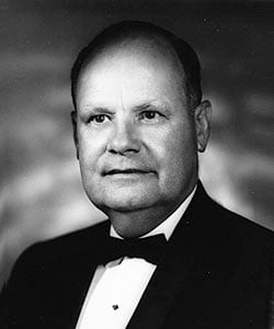 Harold K. Lounsbury